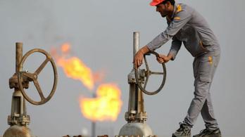 Az olajipar egyik vezére megijedt az éledő klímatudatosságtól