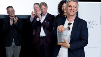 Alföldi Don Giovannija nyerte az Armel Operafesztivál legtöbb díját