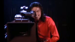 30 éves minden celebcameós videoklipek ősanyja – így néznek ki ma a benne szereplő sztárok
