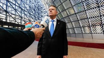 70 százalékkal emeli a nyugdíjakat a román kormány