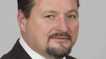Lemondott a gyanúsan vagyonos horvát miniszter