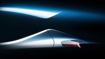 Valami újat főz a Hyundai Európának