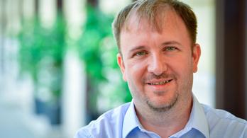 Közös polgármestert indít a Jobbik, az LMP és a Momentum Debrecenben