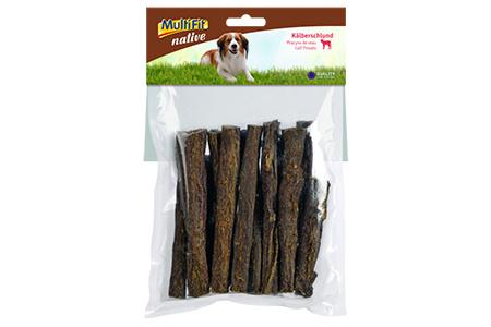 Salmonella baktériummal szennyezett kutyaeledelt vesz le a polcairól a Fressnapf üzletlánc