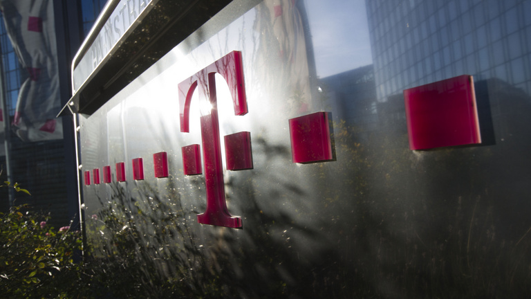 Circles close to Fidesz to acquire Deutsche Telekom subsidiary T-Systems