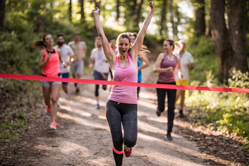 Hogyan maradj folyamatosan motivált a fogyókúra során? Egyszerű megoldásokat mutatunk