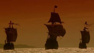 Népirtó vagy hős utazó? Így fedezte fel Kolumbusz igazából Amerikát