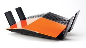 Itt a mobilozókat megmentő Wifi 6
