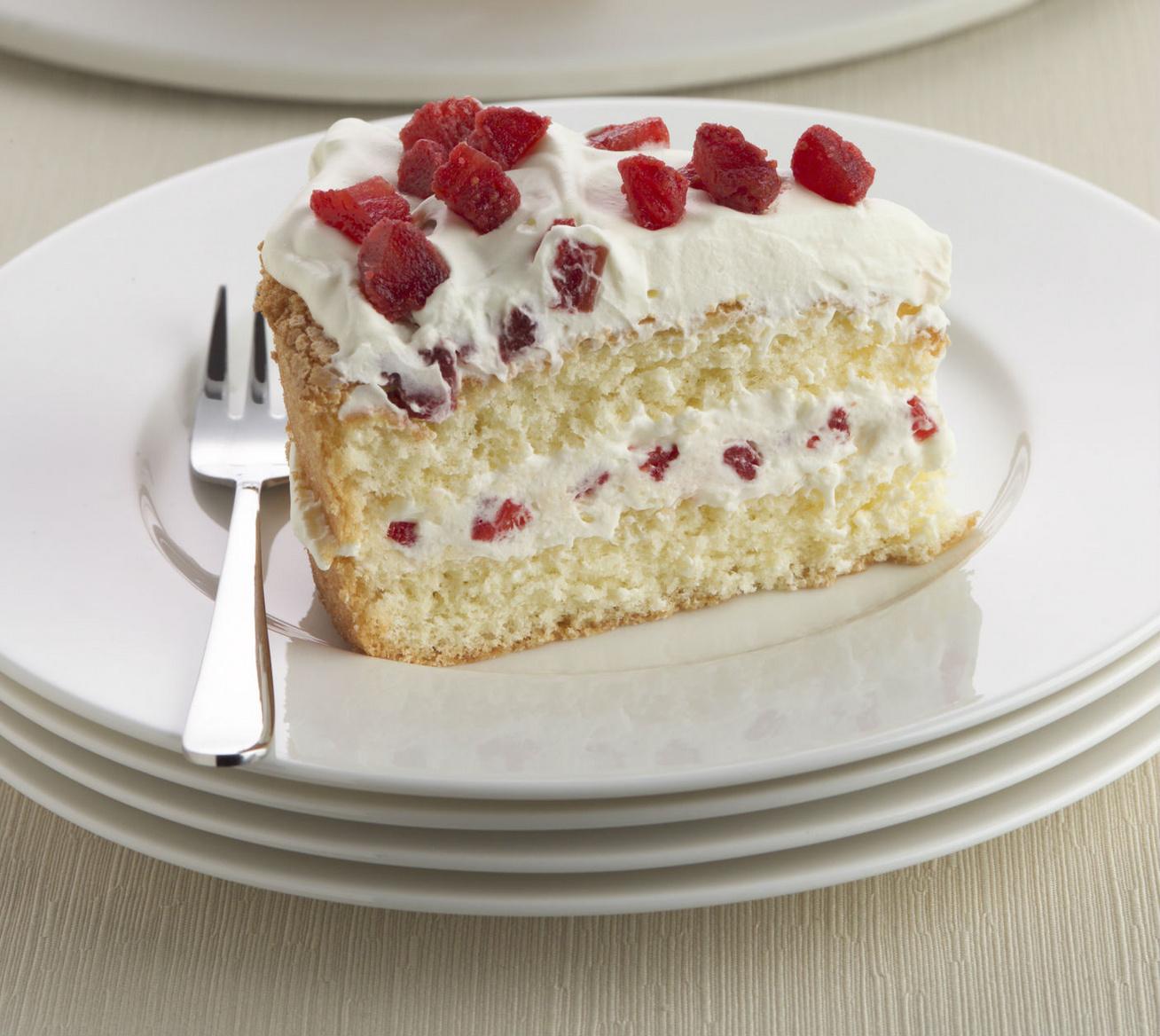tejszines-malnas-torta
