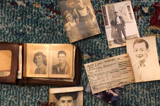 190709164521-missing-wallet-returned-exlarge-169