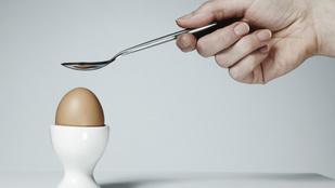 Tisztázzuk végre: árt a tojás az egészségünknek vagy nem?