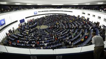Betartanak a fideszes alelnökjelölteknek az EP szakbizottságaiban
