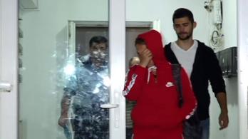 A hatóságok tudták, hogy pszichés beteg a kolozsvári anya, aki megölte gyerekét