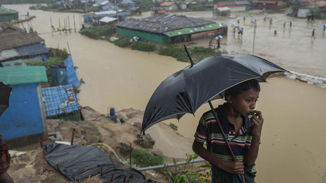 © UNICEF Brown (2)