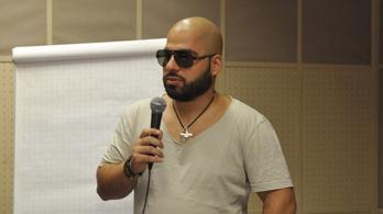 Szűkszavúan, de megbocsátott a magyar zenésznek DJ Snake a migránsozós üzenet miatt