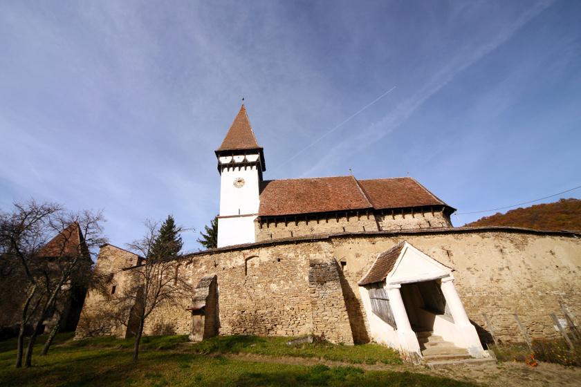mese-templom