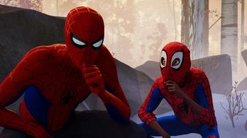 Állítólag visszaszáll a Sonyhoz minden jog, ha nem hoz az új Pókember egymilliárd dolláros bevételt