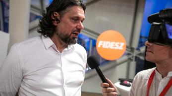 Deutsch Tamás, Gál Kinga és Ujhelyi István bizottsági alelnök lesz az EP-ben