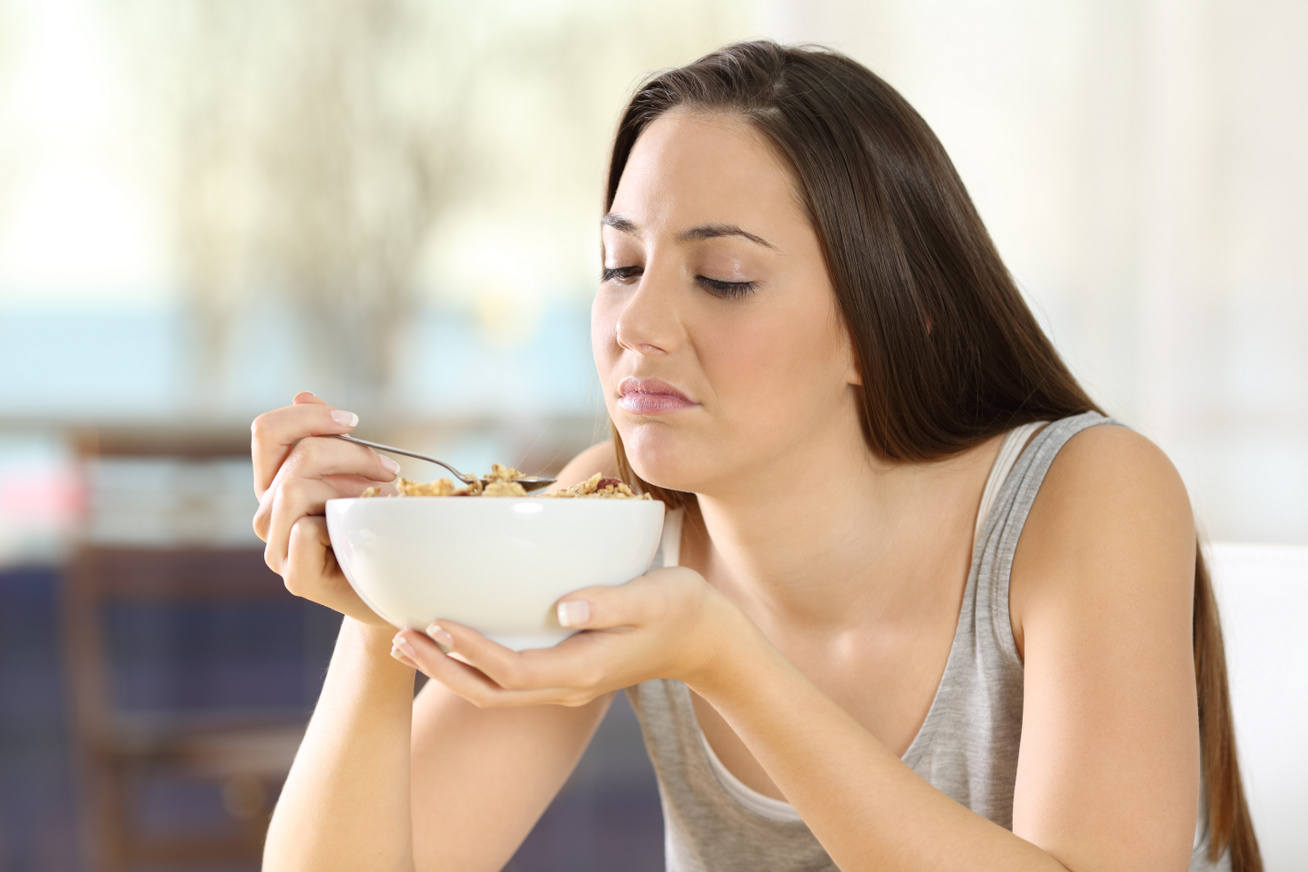 cukormentes ételek, anyagcsere, fogyókúra lassítás