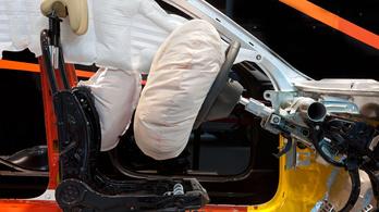 Mi kell a TC olvasói szerint a biztonságos autózáshoz?