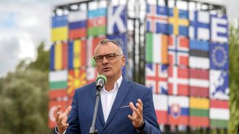 Ismét Borkait indítja a Fidesz Győrben