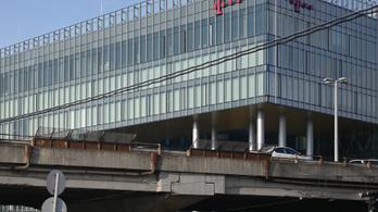 Elítélték a Magyar Telekom etikus hekkerét