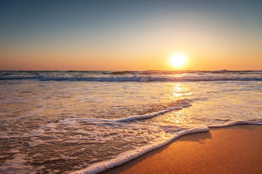 Melyik országé a világ leghosszabb tengerpartja? 10 fogós kérdés a világból