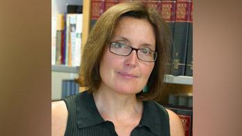 Megfojtották küzdősportos amerikai biológusnőt Krétán