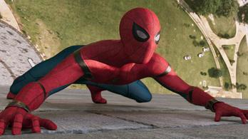 Mi lesz a Marvel-filmekkel a Pókember után?