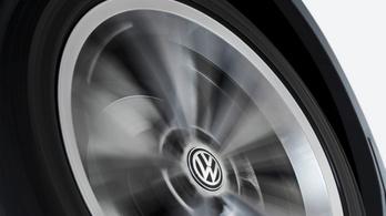 Végre, a VW-nél is felbukkant a legfontosabb autós kiegészítő