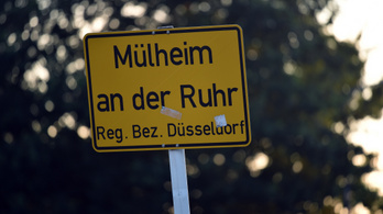 Nem találja az ellenszert Németország a borzalmas trendre