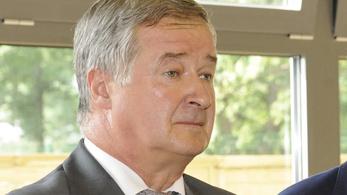 A Fidesz 3 feltétellel támogatja a szegedi nagyvállalkozó polgármesterjelöltet
