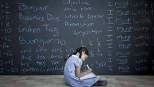 5 szokatlan, de hatékony módszer nyelvtanuláshoz