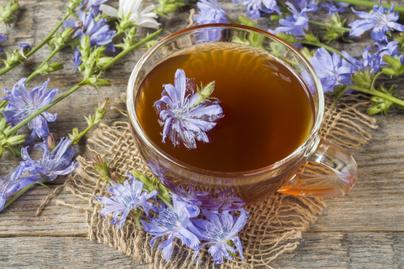 mezei-katang-tea