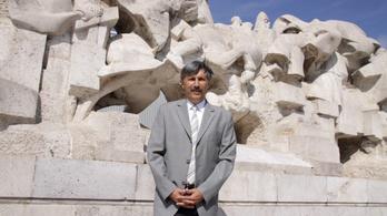 Közös jelöltet indítanak a veszprémi ellenzéki pártok