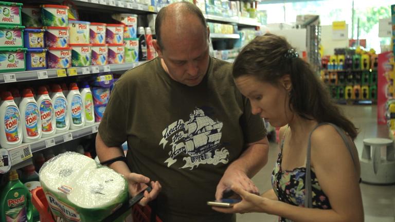 Egy magyar applikáció, ami helyettesítheti az embert