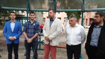 Mégis lesz előválasztás a Ferencvárosban is