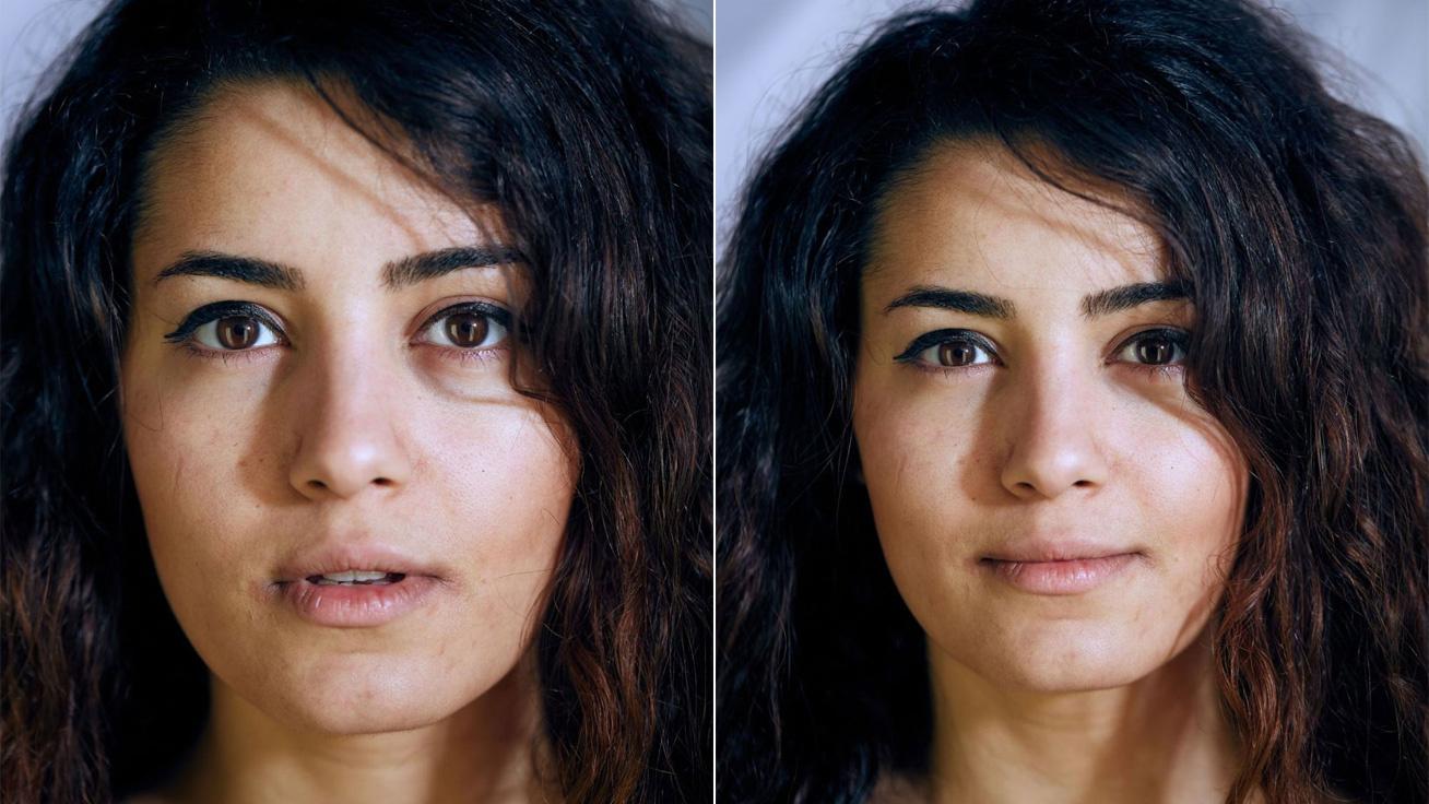 meztelen galák képei fiatal családi nemi történetek