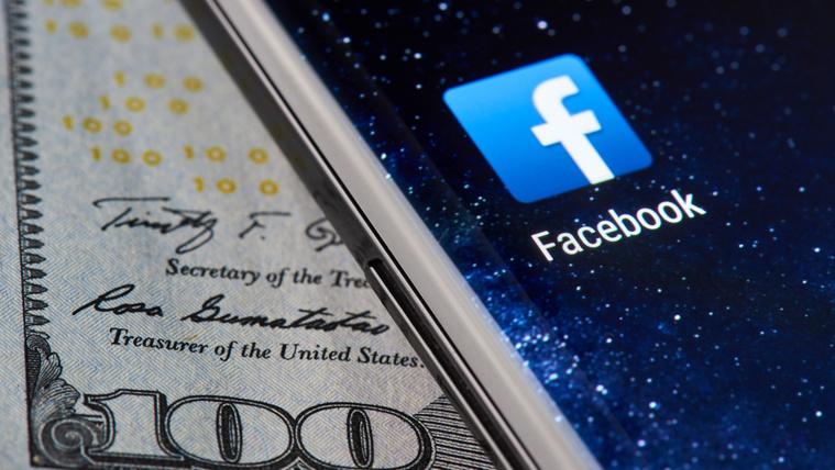 A Facebook most tényleg a világ ura lesz?