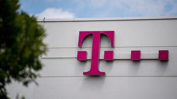 Felfüggesztették az Ott-One tőzsdei céget, a T-Systems felé vezetnek a szálak