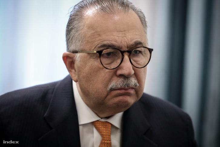 Enrique Alvarado