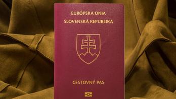 2933-an veszítették el eddig a szlovák állampolgárságot, ebből 117-en a magyar felvétele miatt