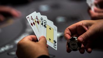 Magyar pókerjátékosok kihívták párbajra a Facebook által fejlesztett mesterséges intelligenciát