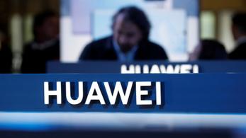 Néhány hét, és ismét vehet amerikai alkatrészeket a Huawei