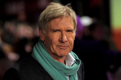 harrison-ford-tinikori-foto-cover