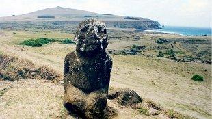 Tutajjal a Csendes-óceánon: a Kon-Tiki-expedíció