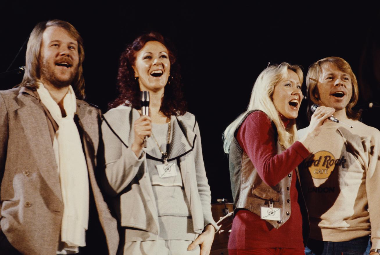 1979-unicef-koncert