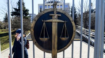 Hazaárulással vádolnak egy veszélyre figyelmeztető orosz tudóst