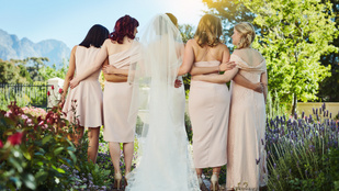 6 tipp a zöldebb esküvőhöz