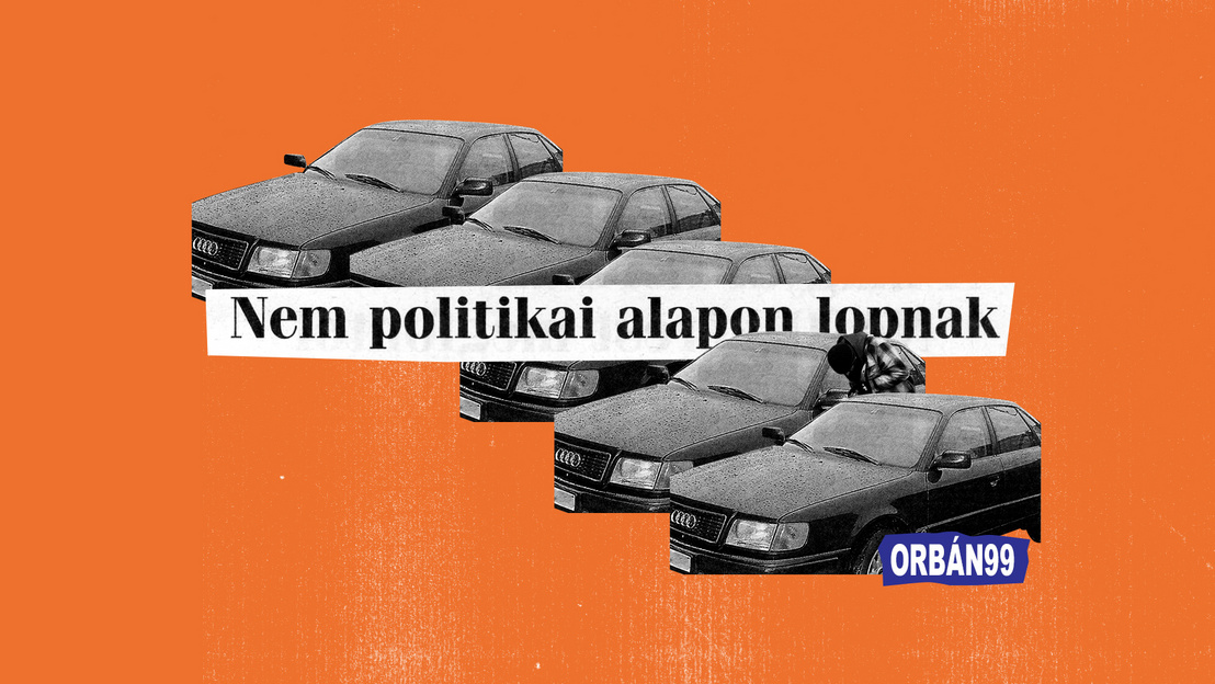 orban99 autolopas